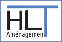 Entreprise HLT Aménagement dans l'Oise